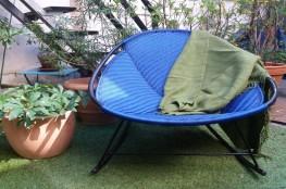 fauteuil_bibi_souley