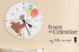 horloge_enfant_ernestetcelestine_my_little_concept