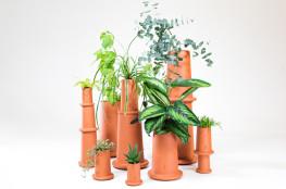 vases_pots_plantes_lepack